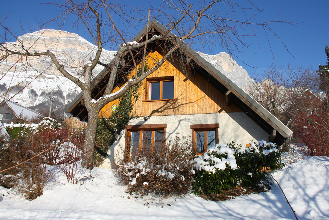 chalet-dauphinois-nurit-07